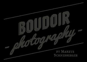 boudoir-by-markus-schneeberger-300