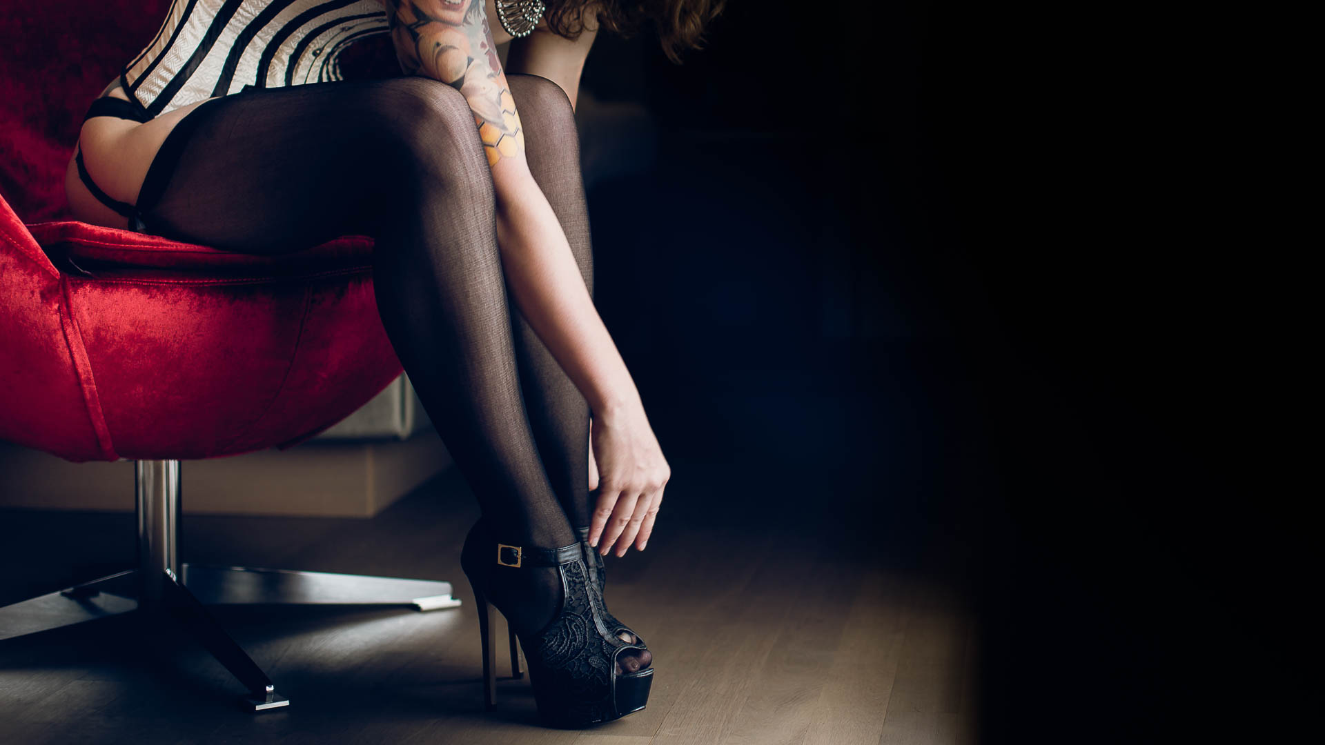 markus-schneeberger-boudoir-photography-001